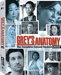 200px-Grey's_Anatomy_Season_Two_DVD_Cover